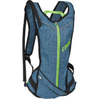 Thor Vapor Hydration Packs Blue