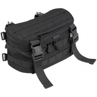 Biltwell Motorcycle Bag-1