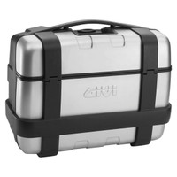 Givi Monokey TRK33N Top Or Side Case