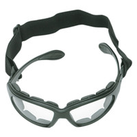 Bobster GXR Goggle/Sunglasses