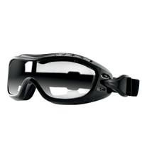 Bobster Otg Nighthawk Goggles