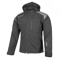 Honda Sport Armored Soft Shell Jacket 1