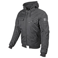 Speed & Strength Off The Chain 2.0 Textile Jacket