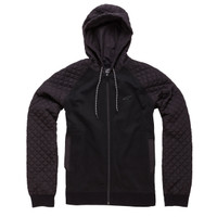 Alpinestars Imminent Jacket Black