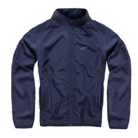 Alpinestars Motion Jacket Blue