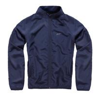 Alpinestars Motion Jacket Blue