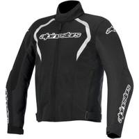 Alpinestars Fastback Waterproof Jacket Black