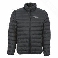 Fly Racing Travel Jacket 1