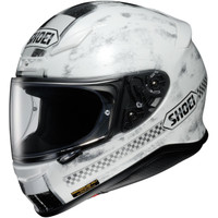 Shoei RF-1200 Terminus TC-6 Series 1