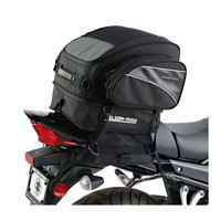 Nelson Rigg Expandable Sport Trail Pack 1