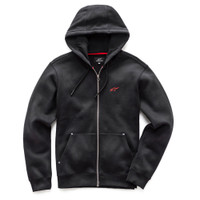 Alpinestars Legacy Fleece Hoody