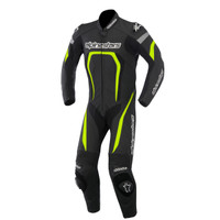 Alpinestars Motgei 1-Piece Leather Suit