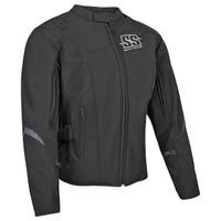 Speed & Strength Women's Back Lash Jacket Black