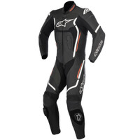 Alpinestars Motegi V2 Leather Suit