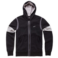 Alpinestars Champ Fleece Hoody