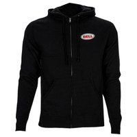 Bell Choice Of Pros Zip Hoody