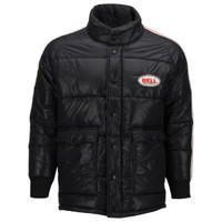 Bell Classic Puffy Jacket 1