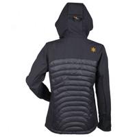Divas Snow Gear Women's Soft Shell Jacket 2