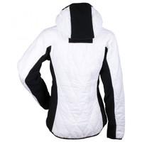 Divas Snow Gear Women's Fleece Jacket 2