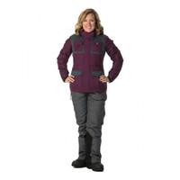 Divas Snow Gear Women's Arctic Appeal Jacket 3