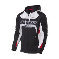 Alpinestars Session Hoody Main View