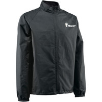 Thor Pack-Lite Youth Jacket