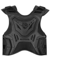 Icon Women's Stryker Vest-1