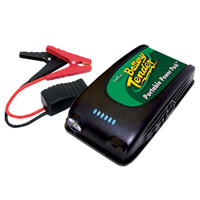 Battery Tender Charger Battery Port Pk