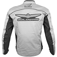 Honda Collection Gold Wing Textile Touring Jacket
