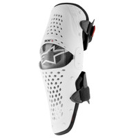 Alpinestars SX-1 Knee Guard Main View