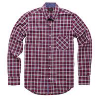 Alpinestars Enduro Long Sleeve Shirt