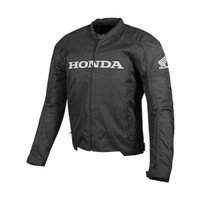 Honda Collection Honda Supersport Jacket