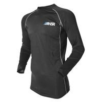 Answer Racing Evaporator Long Sleeve Shirt