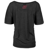 Speed And Strength Hell's Belles Women's T-Shirt 2