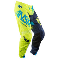 Answer Racing Elite LE Halo Pant 1