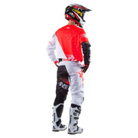 Answer Racing Elite LE Halo Pant 5