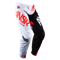 Answer Racing Elite LE Halo Pant 2