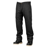 Speed and Strength Soul Shaker Pants Black