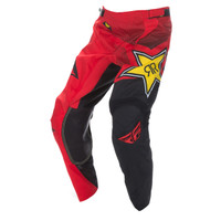 Fly Racing Kinetic Rockstar Pant 1