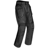 Cortech Sequoia XC Air Pants Black
