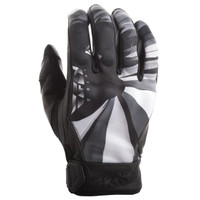 Fly Racing Fracture Gloves