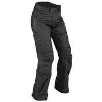 Fly Racing Women's Butane Over pant