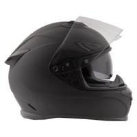 Fly Racing Sentinel Helmet