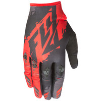 Fly Racing Kinetic Gloves 1