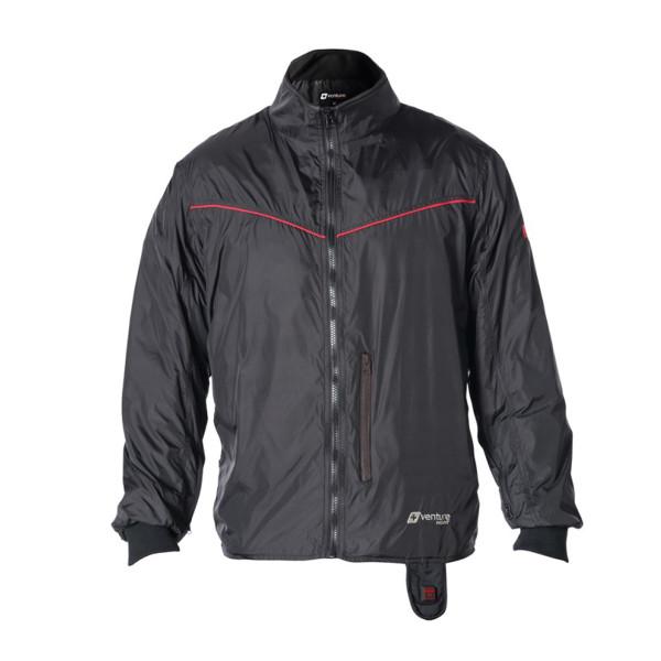 Venture Heat 12 Volt Heated Jacket 1