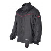 Venture Heat 12 Volt Heated Jacket 2