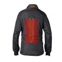 Venture Heat 12 Volt Heated Jacket 4