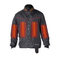 Venture Heat 12 Volt Heated Jacket 5