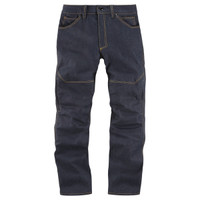 Icon Akromont Pants For Men's Main View