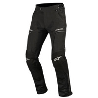 Alpinestars Ramjet Air Pants Men's Wear Black View